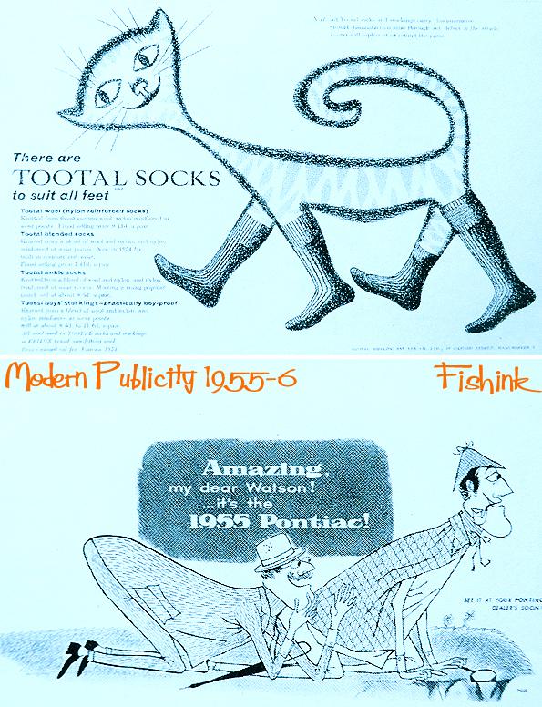 Fishinkblog 8852 Modern Publicity 1955-6 18