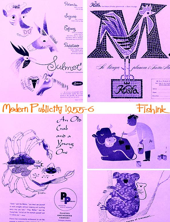 Fishinkblog 8853 Modern Publicity 1955-6 19