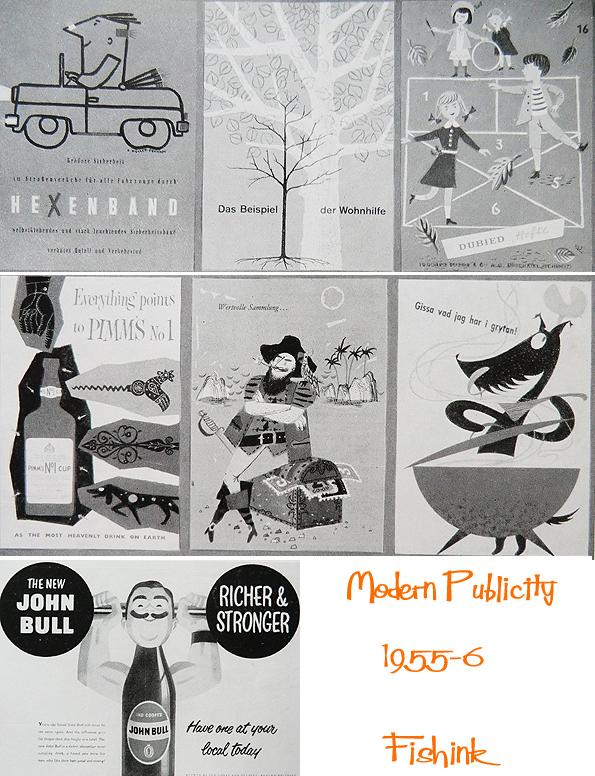 Fishinkblog 8854 Modern Publicity 1955-6 20