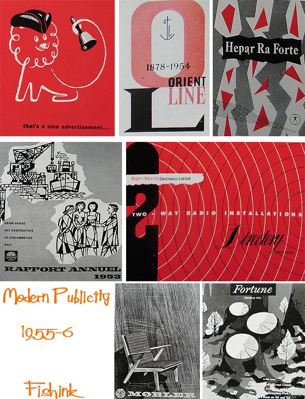 Fishinkblog 8855 Modern Publicity 1955-6 21
