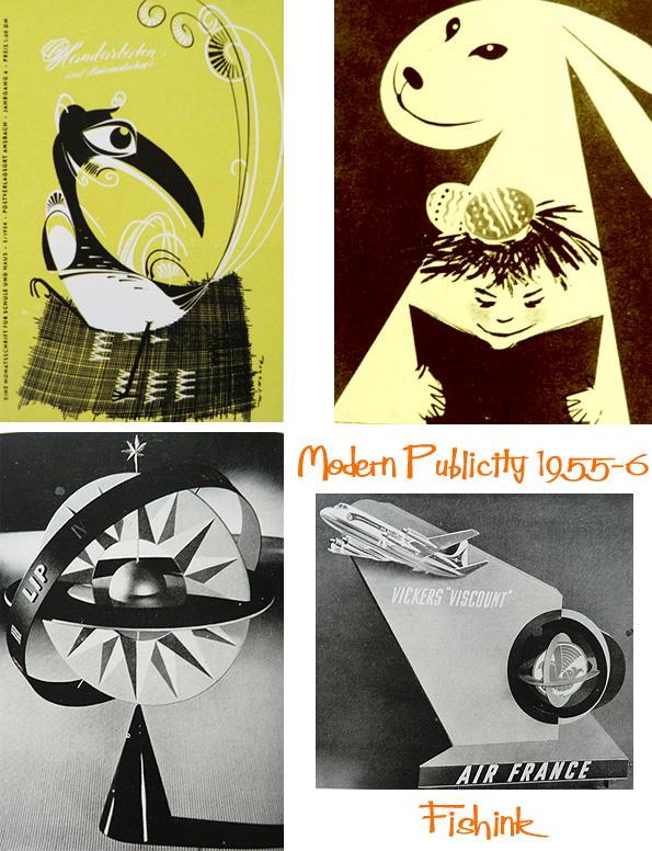 Fishinkblog 8857 Modern Publicity 1955-6 23