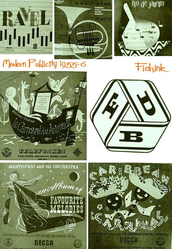 Fishinkblog 8860 Modern Publicity 1955-6 26