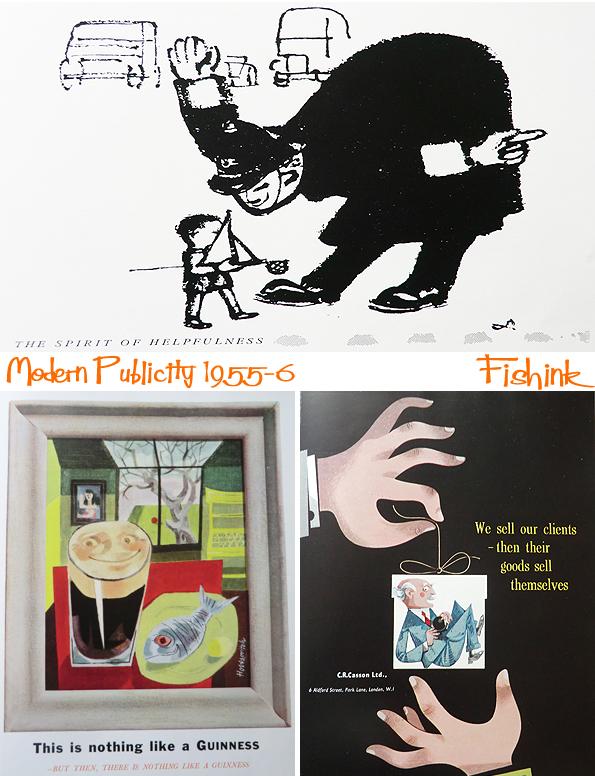 Fishinkblog 8867 Modern Publicity 1955-6 33