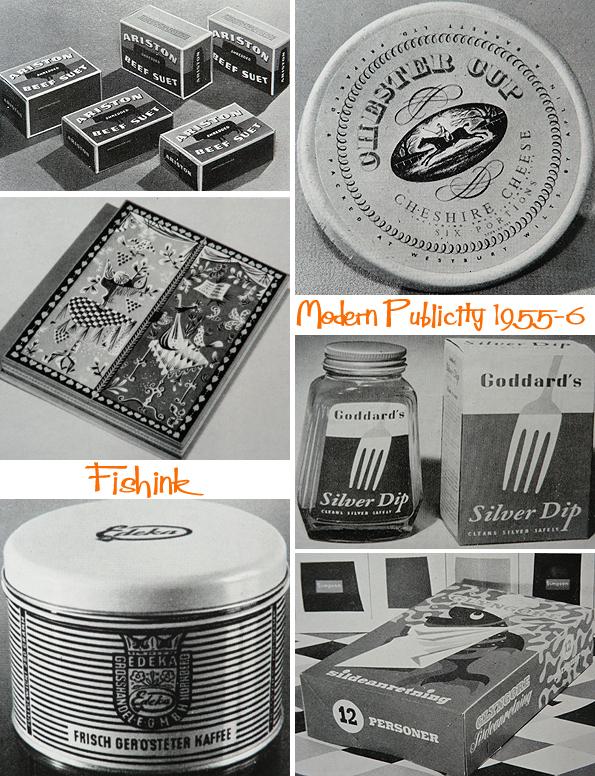 Fishinkblog 8870 Modern Publicity 1955-6 36