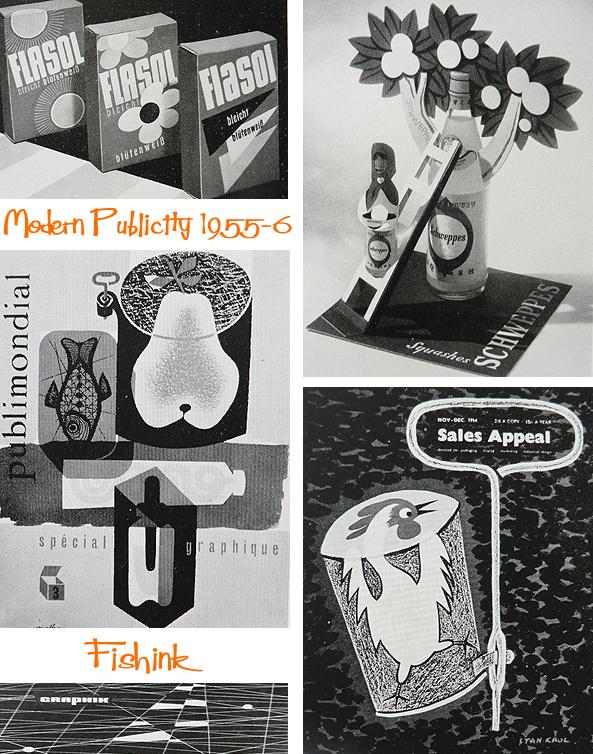 Fishinkblog 8871 Modern Publicity 1955-6 37