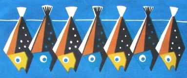 Fishinkblog 8895 Cindy Funk Fish 1