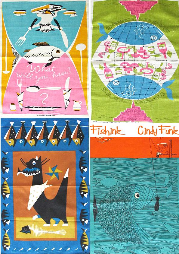 Fishinkblog 8896 Cindy Funk Fish 2