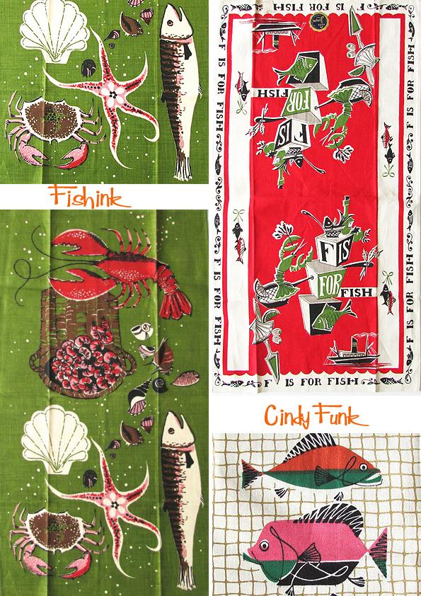 Fishinkblog 8898 Cindy Funk Fish 4