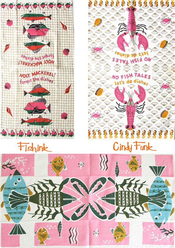 Fishinkblog 8899 Cindy Funk Fish 5