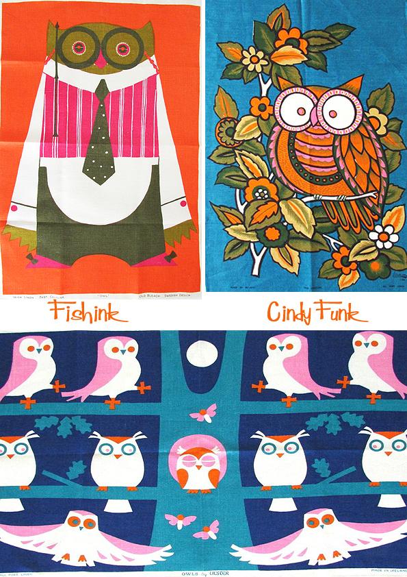 Fishinkblog 8901 Cindy Funk Fish 7