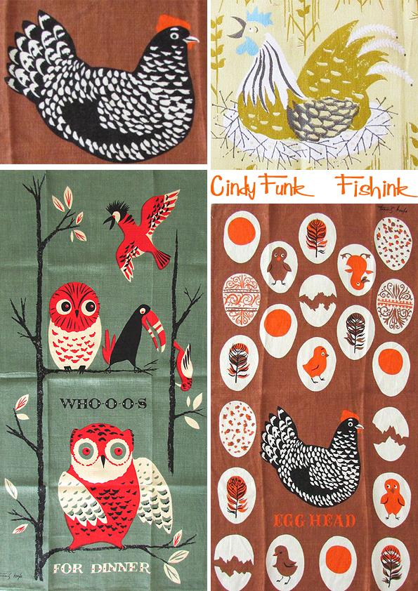 Fishinkblog 8903 Cindy Funk Fish 9