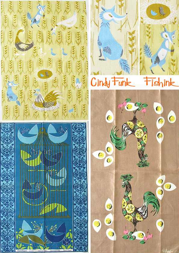 Fishinkblog 8904 Cindy Funk Fish 10