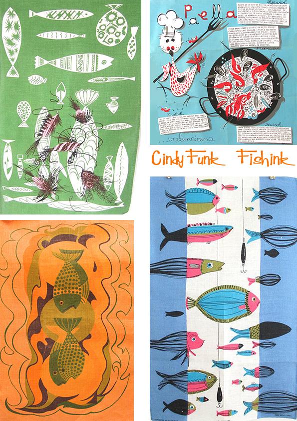 Fishinkblog 8906 Cindy Funk Fish 12