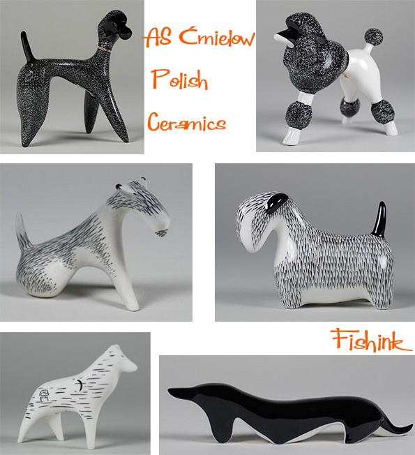 Fishinkblog 8933 AS Ćmielów Polish Ceramics 3