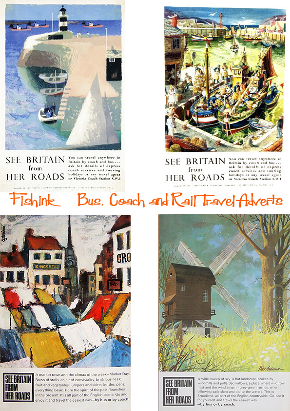 Fishinkblog 8939 See Britain Ads 1
