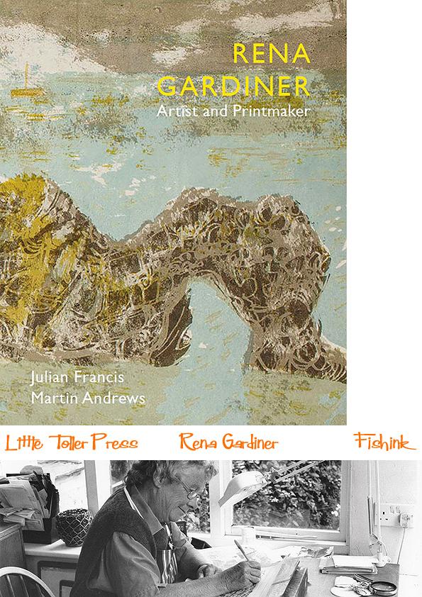 Fishinkblog 8942 Rena Gardiner Book 1
