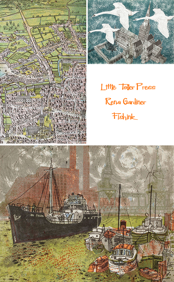 Fishinkblog 8944 Rena Gardiner Book 3