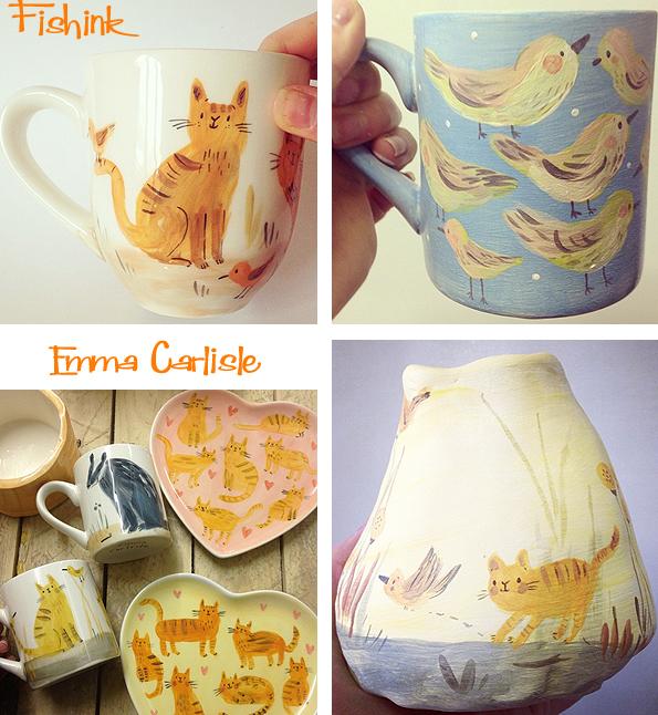 Fishinkblog 8978 Emma Carlisle 8