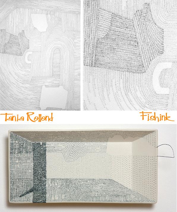 Fishinkblog 8989 Tania Rollond 2