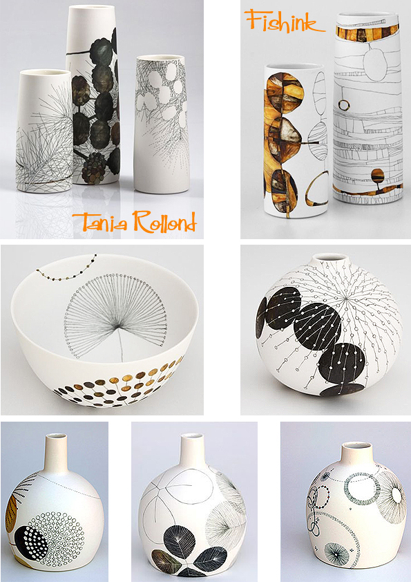 Fishinkblog 8990 Tania Rollond 3