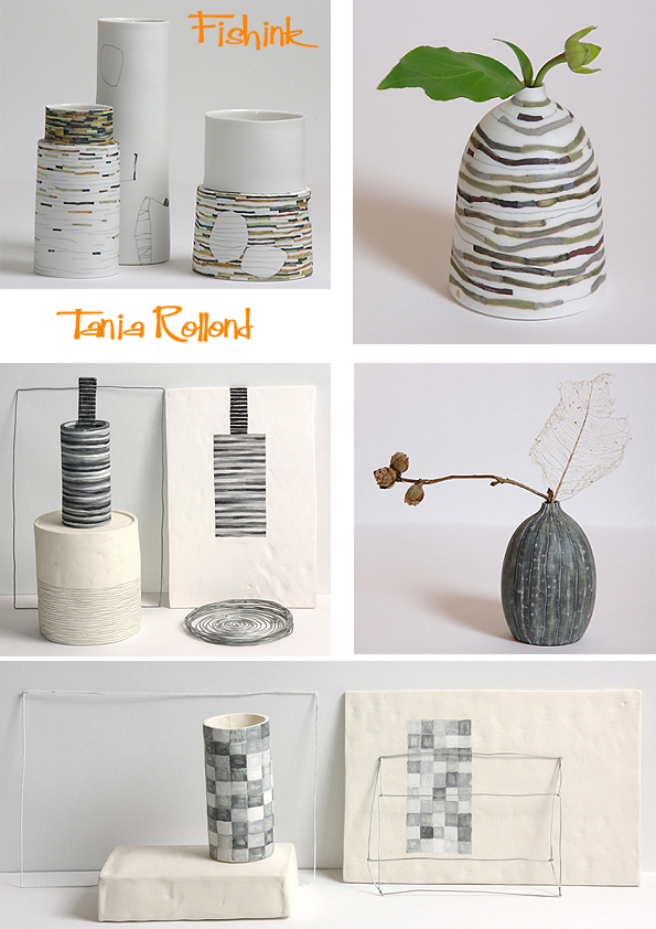 Fishinkblog 8992 Tania Rollond 5