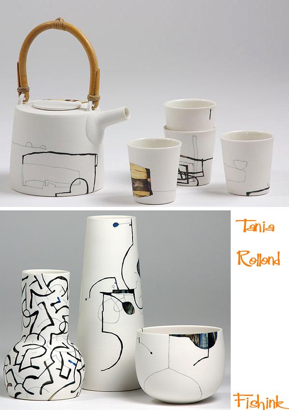 Fishinkblog 8997 Tania Rollond 10