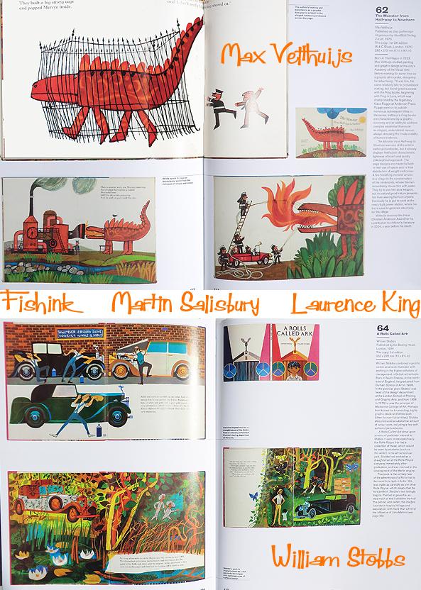 Fishinkblog 9006 Martin Salisbury 9