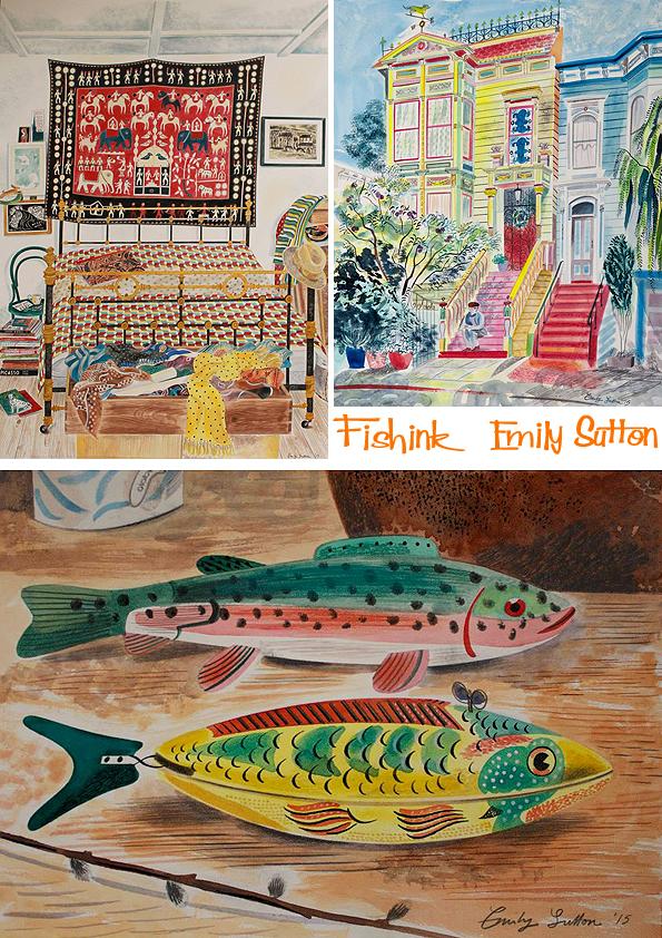 Fishinkblog 9026 Emily Sutton 5