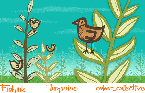 Fishinkblog 9037 colour collective 3