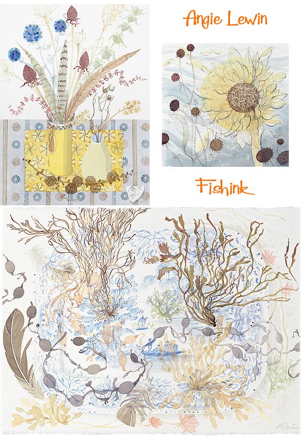 Fishinkblog 9041 Angie Lewin 4