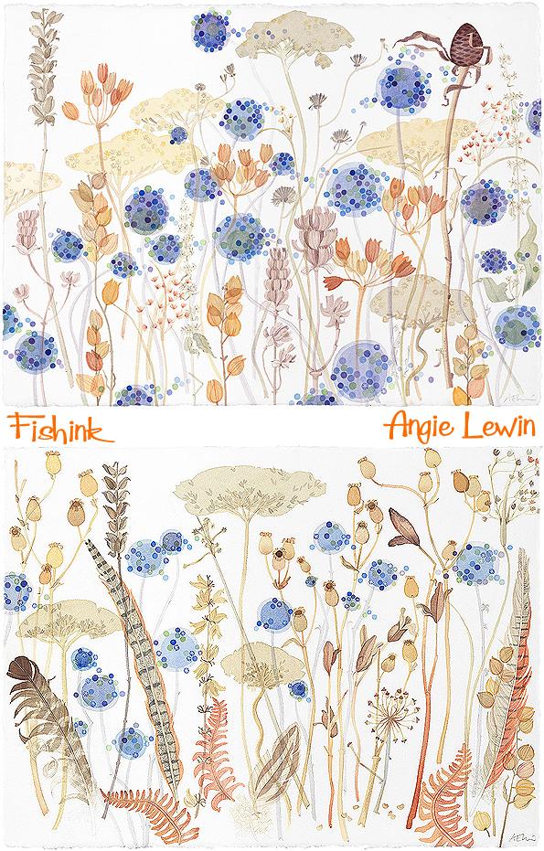 Fishinkblog 9042 Angie Lewin 5