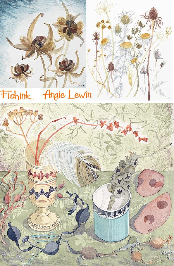 Fishinkblog 9043 Angie Lewin 6