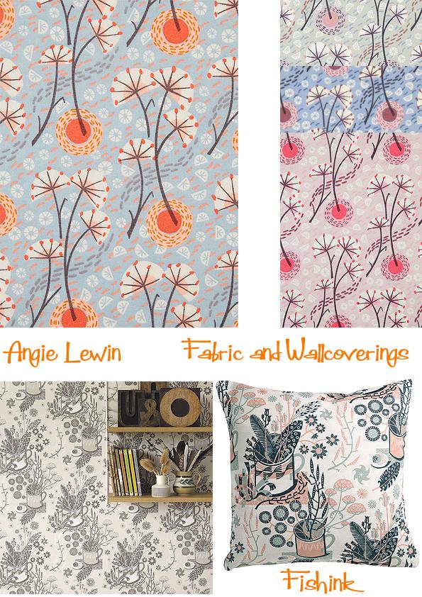 Fishinkblog 9045 Angie Lewin 8