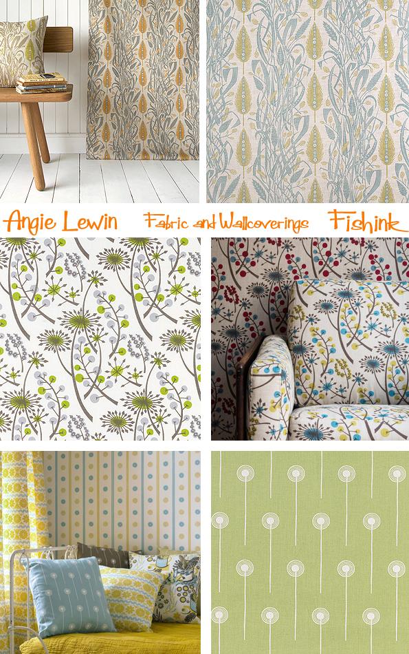 Fishinkblog 9046 Angie Lewin 9