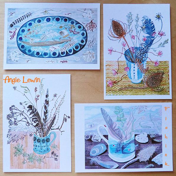 Fishinkblog 9047 Angie Lewin 11