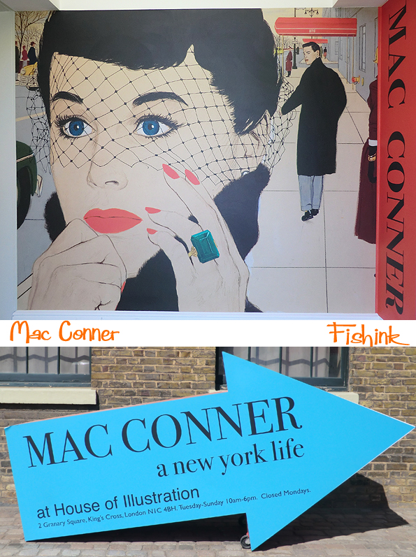 Fishinkblog 9059 Mac Conner 2