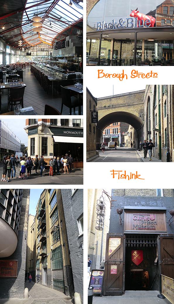 Fishinkblog 9074 Fishink London 5