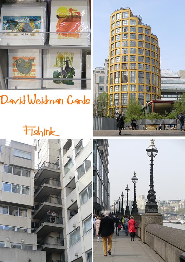 Fishinkblog 9089 Fishink London 20