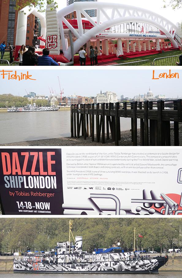 Fishinkblog 9091 Fishink London 22