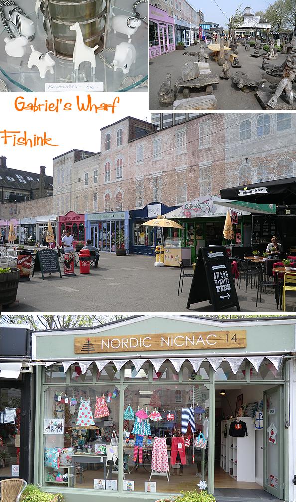 Fishinkblog 9092 Fishink London 23
