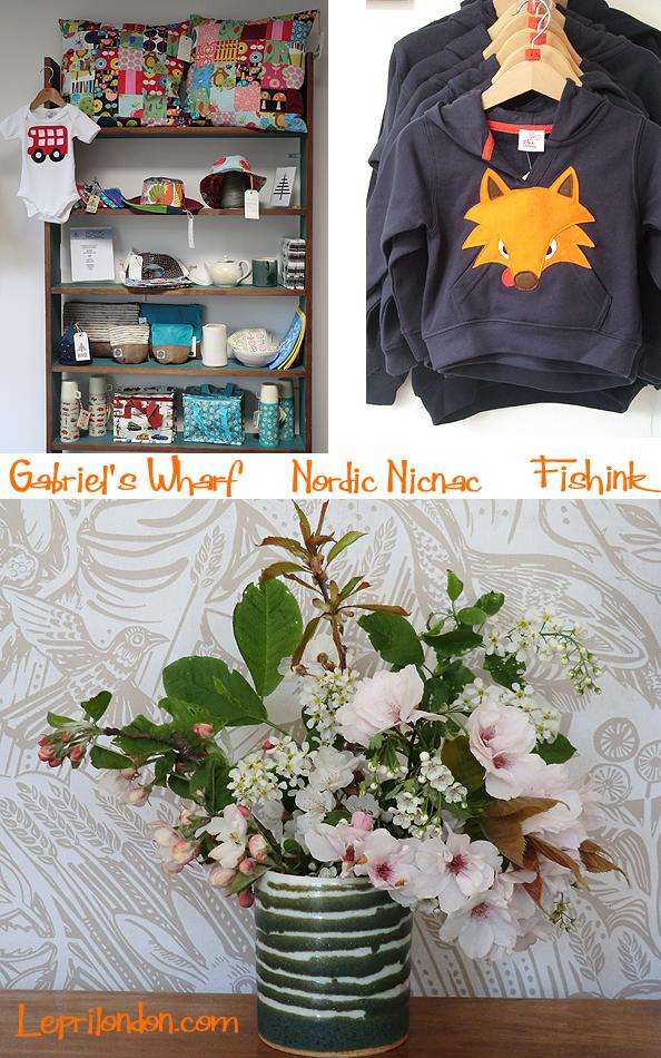 Fishinkblog 9094 Fishink London 25