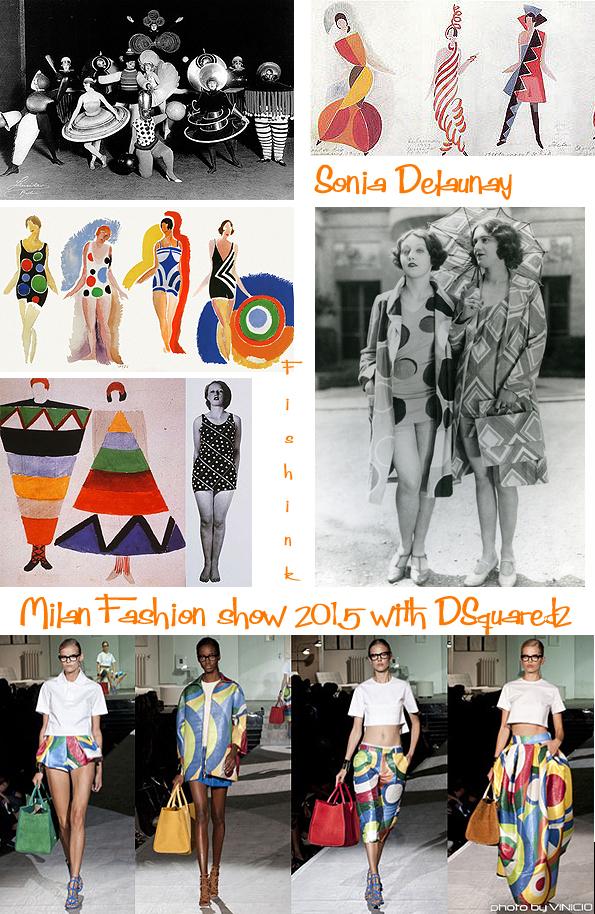 Fishinkblog 9124 Sonia Delaunay 1