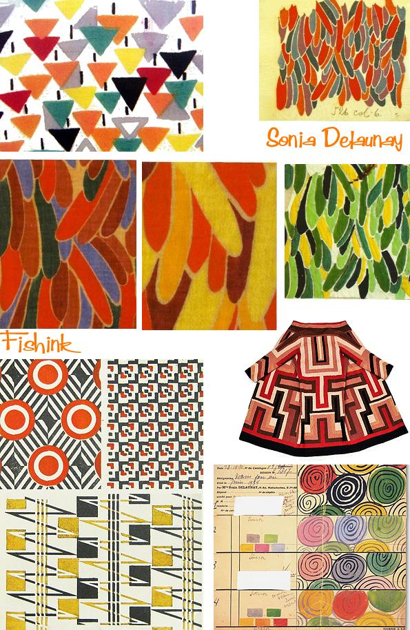 Fishinkblog 9125 Sonia Delaunay 2
