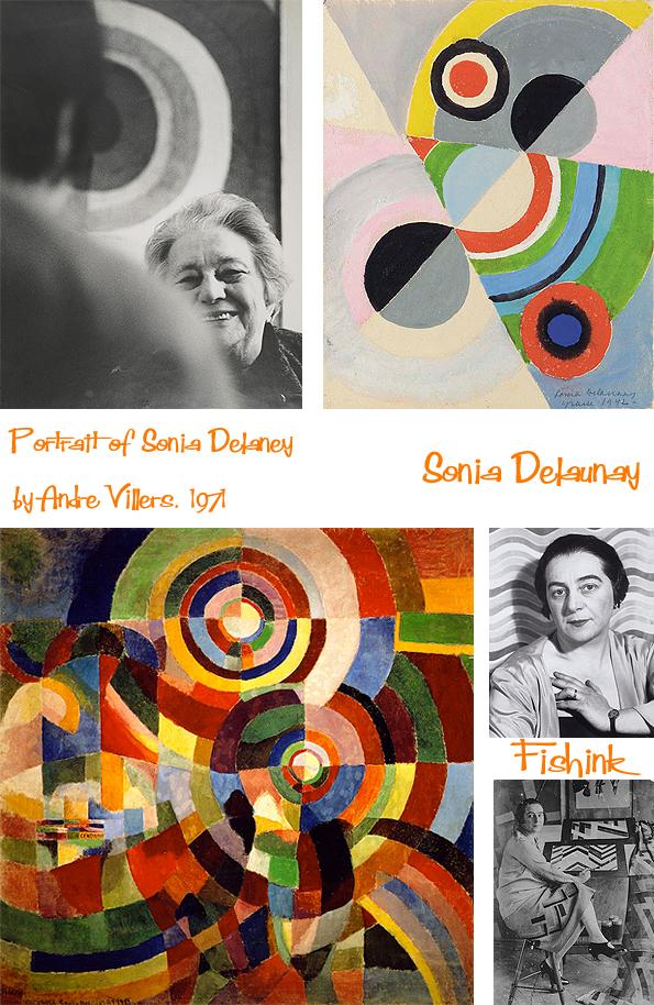 Fishinkblog 9128 Sonia Delaunay 5