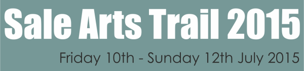 cropped-sale-arts-trail-2015-facebook-announcement-banner1