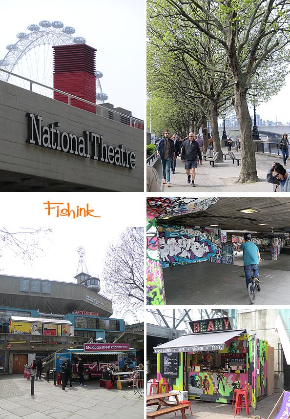 Fishinkblog 9095 Fishink London 26
