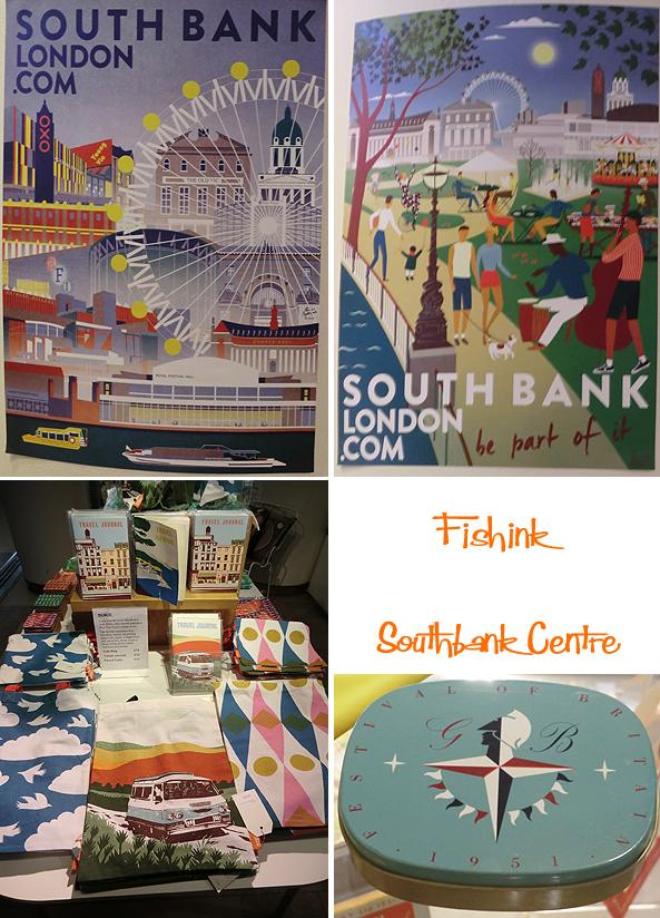 Fishinkblog 9100 Fishink London 31