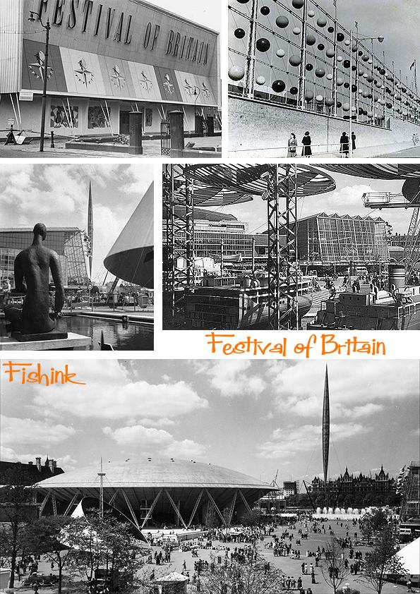 Fishinkblog 9129 Festival of Britain 1