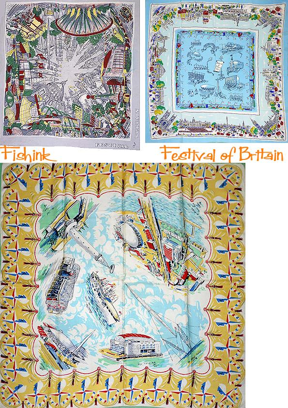 Fishinkblog 9132 Festival of Britain 4