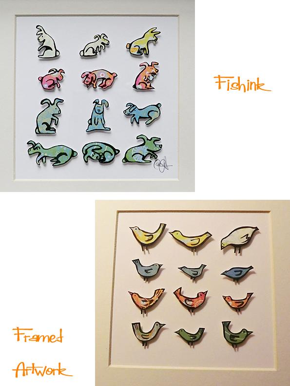 Fishinkblog 9140 Fishink Artwork 3